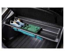 MAZDA 3 Boot Storage VASSOIO mbhs2v1300