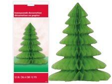 Accessori  Arredo Natale , Cetrotavola Albero Natale  *01190