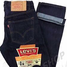 Levis Jeans Mens