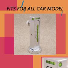 New Magnetic Gauge Tool Car Truck Camber Castor Strut Wheel Alignment Stock