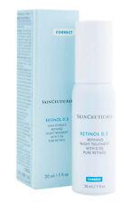 Skinceuticals Retinol Night Refining Treatment 0.3% (Late Batch - Fresh BNIB)