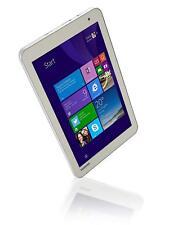 """Tablet Toshiba Encore 2 32 Gb 1 Gb Ram 8.0"""" Wi-Fi Blanca WT8-B-102"""