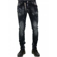DSQUARED2 BRAND NEW MENS JEANS  SIZE  48