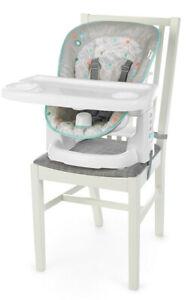Ingenuity ChairMate High Chair - NIB
