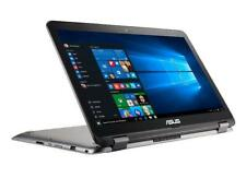 Asus R518UQ-DS54T 2in1 15.6 FHD Touch i5-7200U 8GB 1TB+128GB /Nvidia 940MX Win10