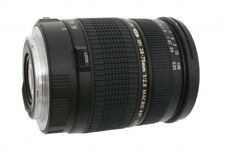 Tamron SP A09 28-75mm f/2.0-8.0 LD XR Aspherical Di IF AF Lens For Sony