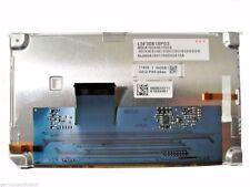 ci LA 1140 ~ ic LA1140 ~ FM IF System for Car Radio