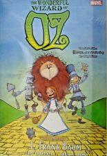 The Wonderful Wizard Of Oz - 50% OFF!