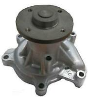 Water Pump For Nissan Elgrand E50 3.3L VG33E TRU FLOW New