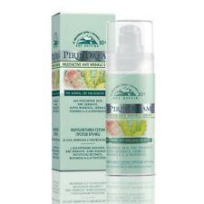 Pirin Dream Multiactive Anti-Wrinkle Serum Regenerating  Face Skin 30 ml