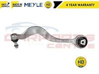 FOR BMW 5 SERIES E60 E61 FRONT LEFT UPPER WISHBONE CONTROL ARM MEYLE HEAVY DUTY