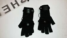 Noitom Perception Neuron Motion Capture Replacement Gloves Pair Module Sensor