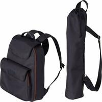 Roland CB-HPD Gig Bag for HPD and SPD-SX Sampling Pad FREE 2DAY