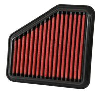 AEM Induction 28-20326 Dryflow Air Filter