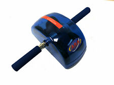 CLOSEOUT PRO ABs AB ROLLER Wheel Slider Core Stretching Fitness Workout Home GYM