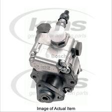 New Genuine BOSCH Steering Hydraulic Pump  K S00 000 184 Top German Quality