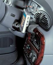 KUDA phone/navi console for Chrysler Voyager from 96'  299045