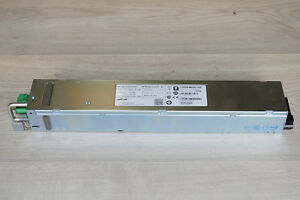 Cisco N55-PDC-750W DC Power Supply for Nexus 5500 UP Switch 1 Year Wty TaxInv