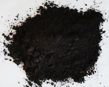 200g Manganese Dioxide / Manganese (IV) Oxide MnO2 -  High Grade Fine Powder