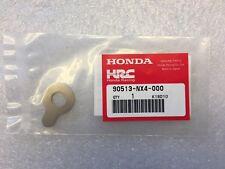 Honda RS125 / Honda RS250 / Moto3 NSF250R SHIM,ENGINE MOUNT 1.5T : 90513-NX4-000