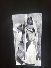 """Werner Bischof """"Village Girls, India"""" Photography 35mm Art Slide SBP"""