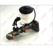 ABE Brake Master Cylinder C92002ABE