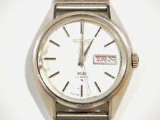SEIKO King Seiko KS Hi-Beat 5626-7111 Vintage Automatic Watch A42