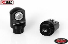 SHOCK BALL END per parte inferiore del Rock Krawler RRD Shock Mount x2 rc4wd z-s1186 RC