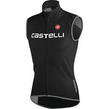 Castelli Cycling Vests