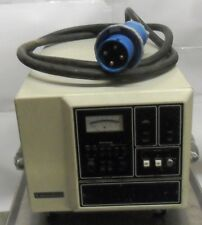 Spectra Physics Laser Power Supply Model 2560 Used Condition
