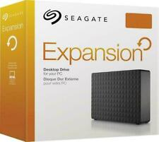 Expansion Desktop 10Tb 8Tb 6Tb 4Tb External Hard Drive Hdd Usb 3.0 for Pc Laptop