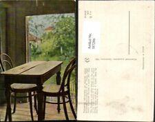 387206, Rusia Sarai Barn razliv Lenin stühle Tisch