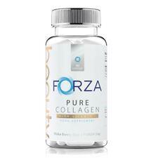 Forza Bellezza Collagene PURO-con Vitamina C - 90 Capsule