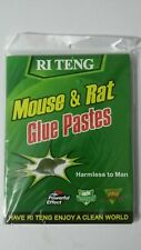 MOUSE RAT PEST TRAP SAFE EFFECTIVE