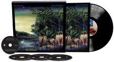 Tango in The Night 0081227946388 by Fleetwood Mac CD