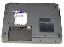 CASE dal notebook Toshiba Satellite m40x chassis sotto parte k000025940 NUOVO-b230