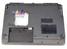 CASE VOM NOTEBOOK TOSHIBA SATELLITE M40X GEHÄUSE UNTERTEIL K000025940 NEU -B230