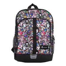 tokidoki Backpack - All Stars