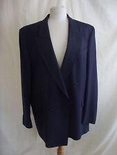 Austin Reed Long Wool Suits & Tailoring for Men