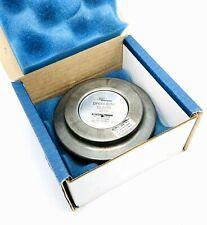 Mahr Federal Special Air Plug Dp050 B2m 4813 Amp Master Ring Gage 550150mm Xx