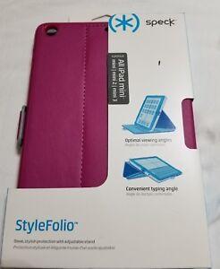 Speck StyleFolio Case for iPad Mini 1/2/3