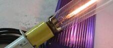 Lumatek LK7240 H.I.D. Electronic Digital Ballast HPS 240V