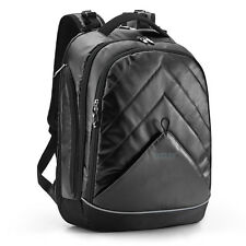 TERMINUS Water Resistant Multi Function Baby Diaper Backpack - FREE Shipping