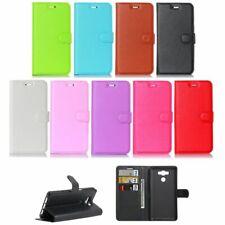 Handy Hülle Case #30M zu ELEPHONE P9000 Handyhülle Schutzhülle Phone Cover Flip