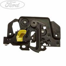 Genuine Ford Fiesta MK7 Bonnet Latch 1813551