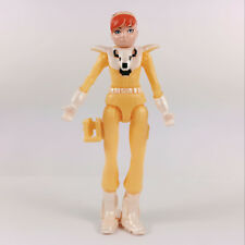 "2015 Tmnt Space Comrade Teenage Mutant Ninja Turtles April O'Neil 5"" Figure Toys"