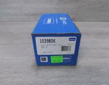 Haldex 103980K AD4 Air Dryer Kit