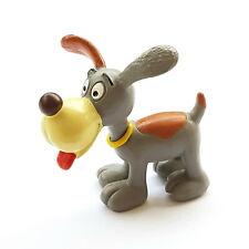 Schlumpf Smurf Schleich 20405 Welpi Hund der Schlümpfe 1987 Deutschland Ce