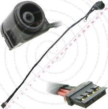 Sony Vaio SVS13A290X DC Jack Power Port Socket avec Cable Connecteur