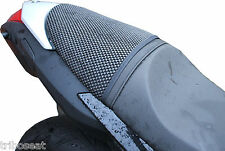 BMW R1200R 2006-2010 TRIBOSEAT GRIPPY PILLION SEAT COVER ACCESSORY